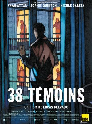 38-temoins.jpg
