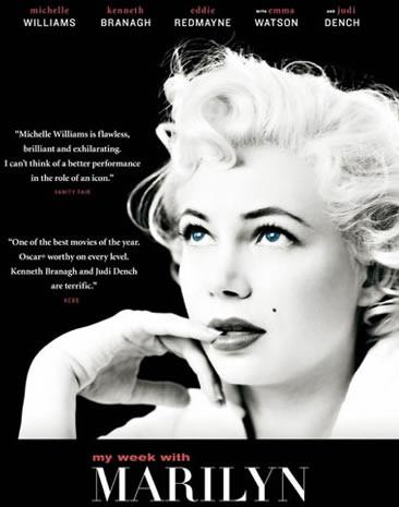 My Week With Marilyn My-week-with-marilyn