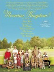 Moonrise-Kingdom-de-Wes-Anderson