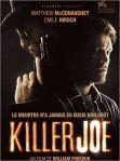 killerjoe1