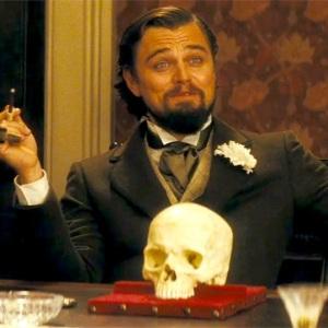 Tarantino ou ce qu'il en reste, après le malheureux incident du tabouret de Mlle L.