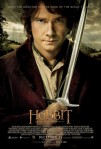 THE-HOBBIT-AN-UNEXPECTED-JOURNEY-Poster