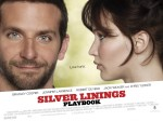 affiche-Happiness-Therapy-Silver-Linings-Playbook-2012-3