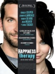 Happiness-Therapy-Affiche-France