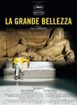 AFFICHE-LA-GRANDE-BELLEZZA