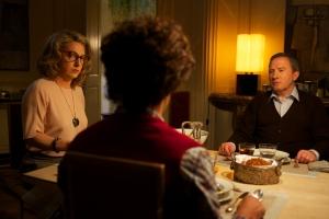 Passons à table avec Guillaume