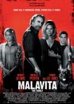 malavita1